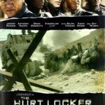 A bombák földjén (2008) – DVD ajánló