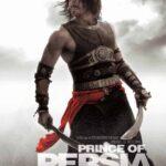 Perzsia hercege: Az idő homokja (2010)