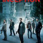 Eredet (2010) – DVD ajánló