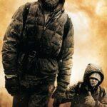 Az út (2009)