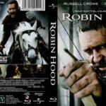 Robin Hood (2010) – DVD ajánló