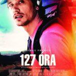 127 óra (2010)