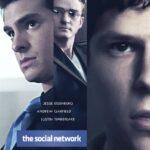 Közösségi háló (2010) – DVD ajánló