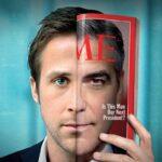 A hatalom árnyékában (2011) – Oscar-jelölt 2012