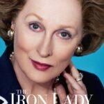 A Vaslady (2011) – Oscar-jelölt 2012
