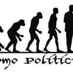 Homo Politicus Hungaricus