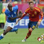 Spanyolasz Eb-döntő