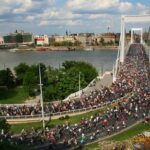 Két keréken a magyar utakon