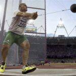 Olimpikonok a TF-en – Pars Krisztián