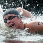 Olimpikonok a TF-en – Risztov Éva