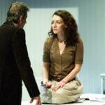 Blackbird (Szkéné Színház) – Pedofil vagy áldozat?