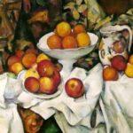 Cézanne másként