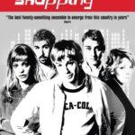 Éjjel-nappal fiatalok (2001) – DVD ajánló