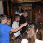 Tanulás játékosan – Megnyitott a Tutanhamon Museion