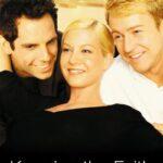 Ég Velünk! (2000) – DVD ajánló