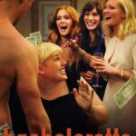 Lánybúcsú (2012) – Korlátolt és közepesen közönséges