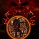 Duncan Shelley: A Pokol Kézikönyve I.