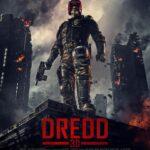 Dredd 3D (2012) – a legmenőbb disztópikus szuperhős