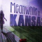 Meanwhile in Kansas, avagy pszichedelikus mélyrepülés Dorka tudatalattijába