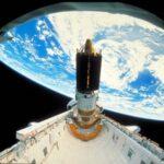 A világűr meghódítása (2013): Három dimenziós előadás a TIT Planetáriumban