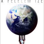 Duncan Shelley: A félelem íze