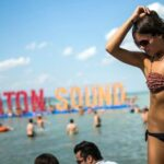 Balaton Sound 2014. július 12.