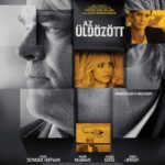 Az üldözött (2013)