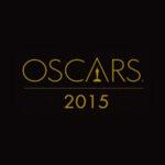 87. Oscar-gála 2015