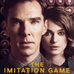 Oscar 2015 – Kódjátszma (2014)