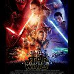 Oscar-esélyesek 2016 – STAR WARS VII – Az ébredő erő (2015)
