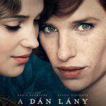 Oscar-esélyesek 2016 – A dán lány (2015)