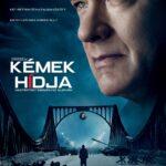 Oscar-esélyesek 2016 – Kémek hídja (2015)
