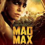 Oscar-esélyesek 2016 – Mad Max 4: A harag útja (2015)