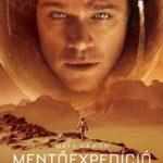 Oscar-esélyesek 2016 – Mentőexpedíció (2015)