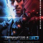 Terminator 2 – Az ítélet napja 3D (2017)