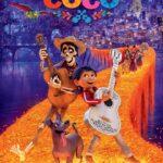 Oscar 2018: Coco (2017)
