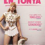 Oscar 2018: Én, Tonya (2017)