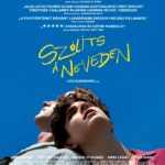 Oscar 2018: Szólíts a neveden – Call Me by Your Name (2017)