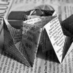 Újságírás kislexikon