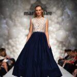 """""""Vissza a természethez!"""" a 11. Marie Claire Fashion Days-en"""