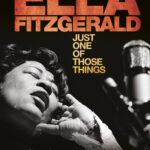 Zenés portréfilm Ella Fitzgeraldról a mozikban!