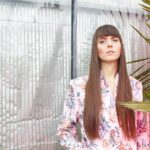 Sztárokkal érkezik az év divateseménye, a 11. Marie Claire Fashion Days