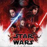 Oscar 2018: Star Wars: Az utolsó Jedik (2017)