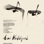 A mi Kodályunk – Zenés ismeretterjesztő film a mozikban