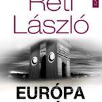 Réti László – Európa halála