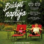 Bridget naplója (2020)