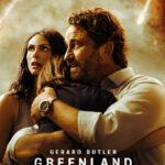 Greenland – Az utolsó menedék (2020)